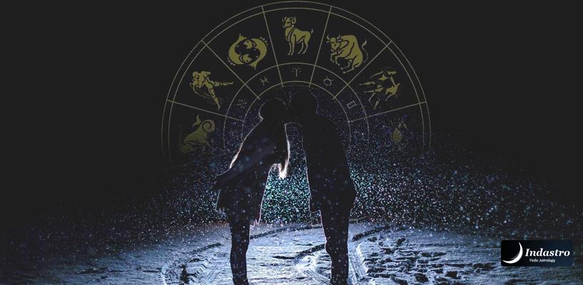 2019 Love & Relationship horoscope