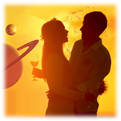 Prepare yourself before PROPOSING LOVE in front of TAURUS GIRL