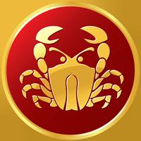 india astro cancer horoscope