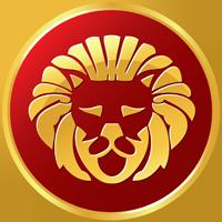 Leo Ascendant - Leo Rising Sign – Simha Lagna