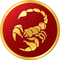 ascendant horoscope scorpio