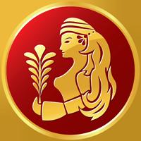 Virgo Ascendant - Virgo Rising Sign – Kanya Lagna