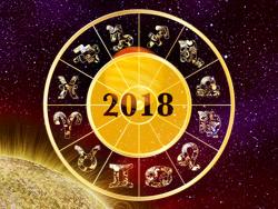 Cancer Dating Cancer Astrology 2018 Forecast