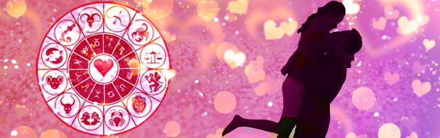 Gemini 2017 Love Horoscope - 2017 Gemini Love Horoscope