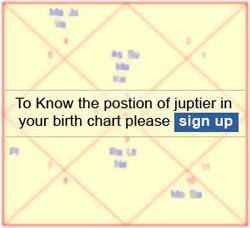 Vedic astrology tutorial download