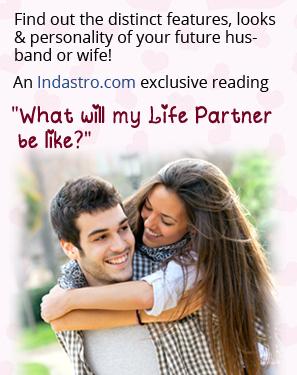 Rhodes harvey online dating