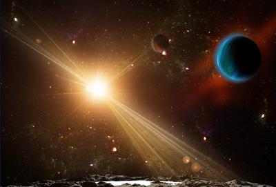 Sade Sati for Sagittarius - Sade sati for Sagittarius Moon Sign