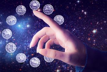 Remedies for Mercury - Lal Kitab Remedies for Mercury – Vedic
