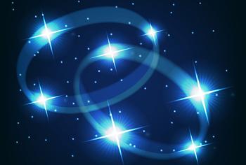 Sade Sati for Capricorn - Sade sati for Capricorn Moon Sign