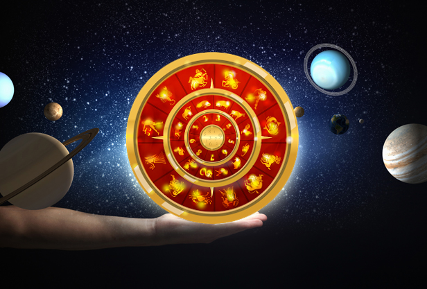 Pisces Moon Sign – Pisces Moon Sign Horoscope