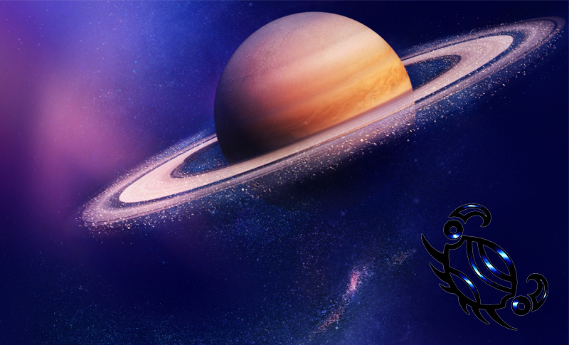 Saturn Transit 2018 results for Cancer