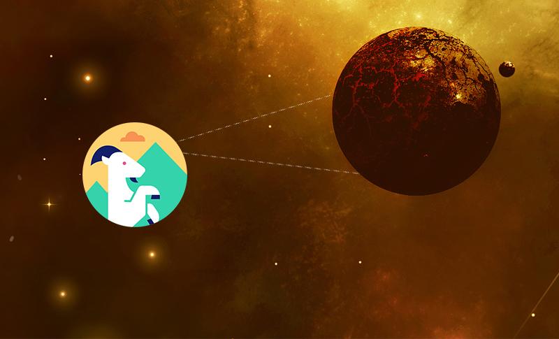 Effect of Ketu Transit in Capricorn