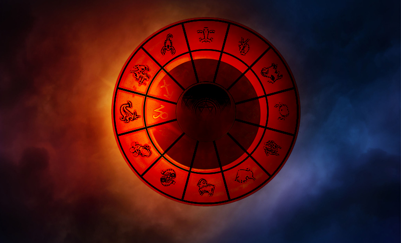 Astrology And Assisted Methods Of Conception