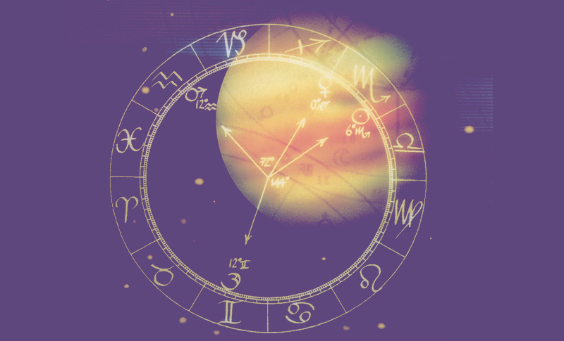 Transit of Venus: How will it affect the love life of Libra?