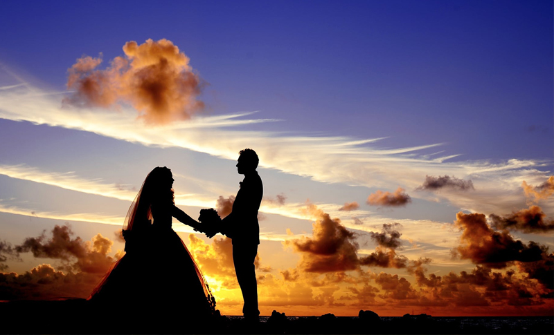 Vedic Astrology Solutions to Overcome Late Marriage Problems or