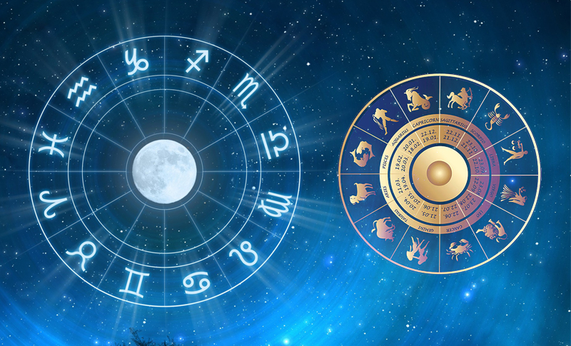 Zodiac sign according to hindu astrology compatibility