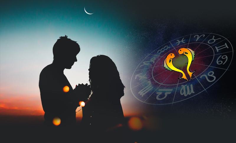 pisces moon love horoscope