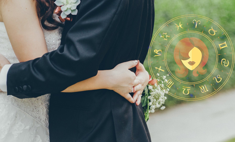 Virgo marriage Horoscope 2019
