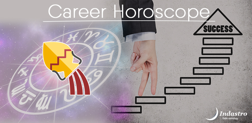 february 2020 aquarius career horoscope