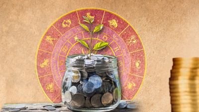 2020 Vedic Wealth Code