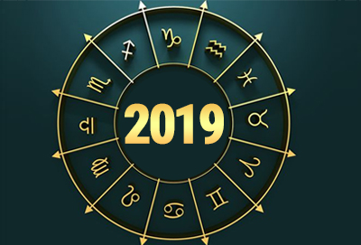 Scorpio Horoscope 2019 – Based on Your moon Sign