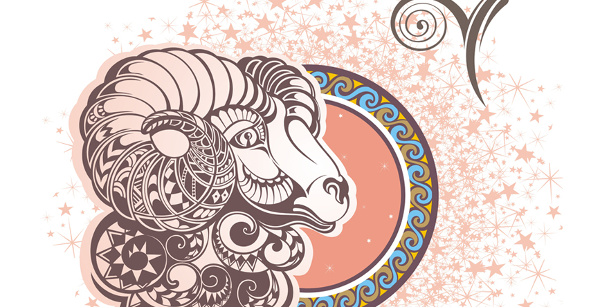 Taurus Monthly Horoscope - Taurus September Horoscope