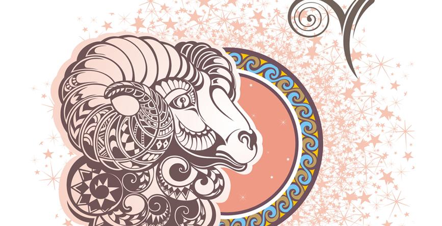 Taurus Monthly Horoscope - Taurus August Horoscope