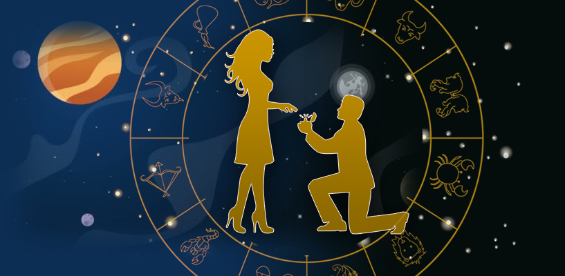 The Secret To Astrology Compatibility For Relationship Is Revealed