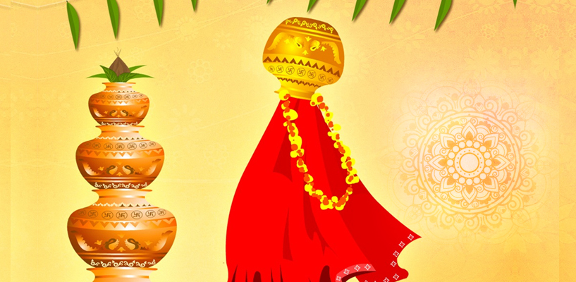 The significance of Vedic Hindu New Year