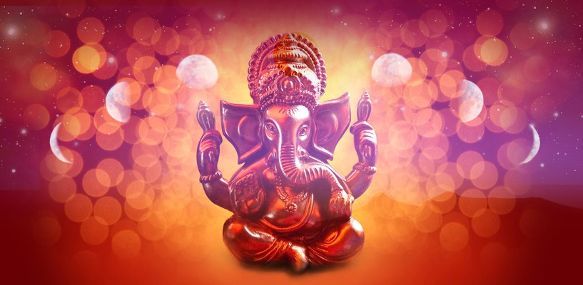 e5db8a70d What is the significance of Ganesh Chaturthi?