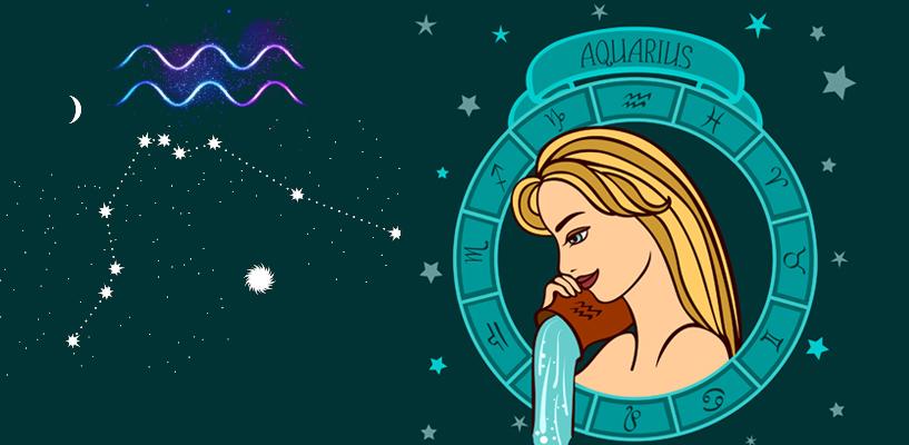 Sri Rama's Horoscope indastro com