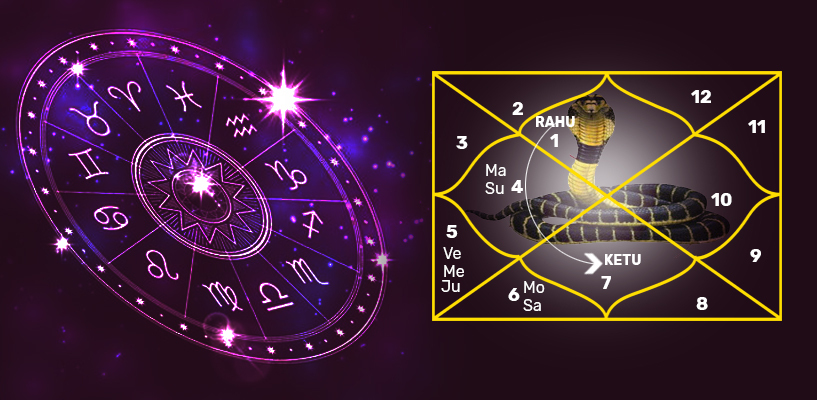 Results of Venus in second house of Horoscope: A Vedic
