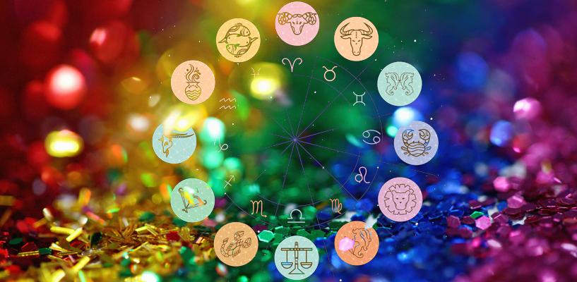 Sun In Aries Vedic Astrology