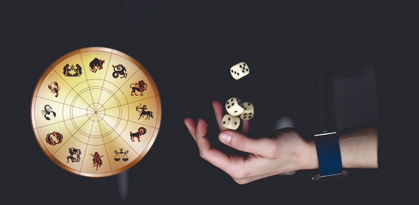How To Change Your Luck In Astrology