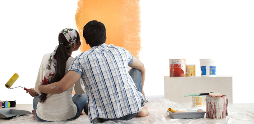 How To Resolve Issues With Spouse?