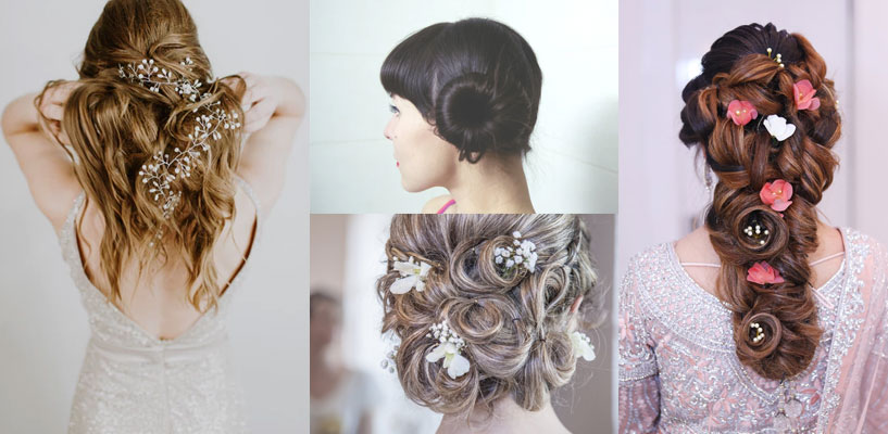 Hairstyles as per Zodiac Signs for Women
