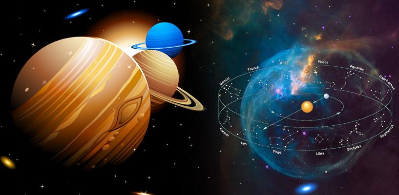 Decoding The Hindu Astrology Secrets