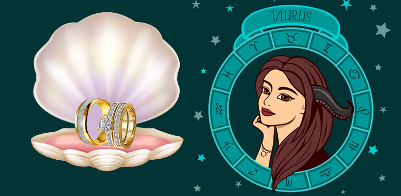 Best Compatibility Match For A Taurus Woman