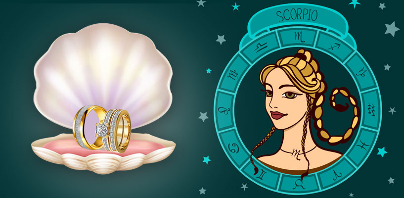 scorpio woman best compatibility with other signs