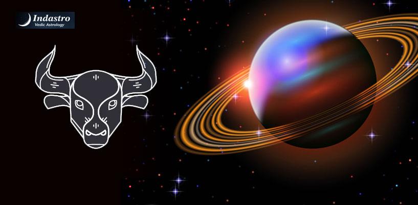 2020 Taurus Horoscope eBook