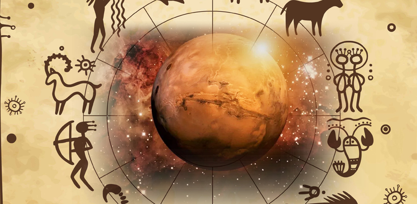 Free Horoscope - Vedic Astrology - Indian Astrology, Hindu