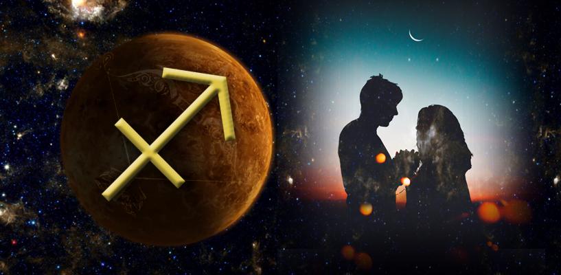 venus transit astrology love