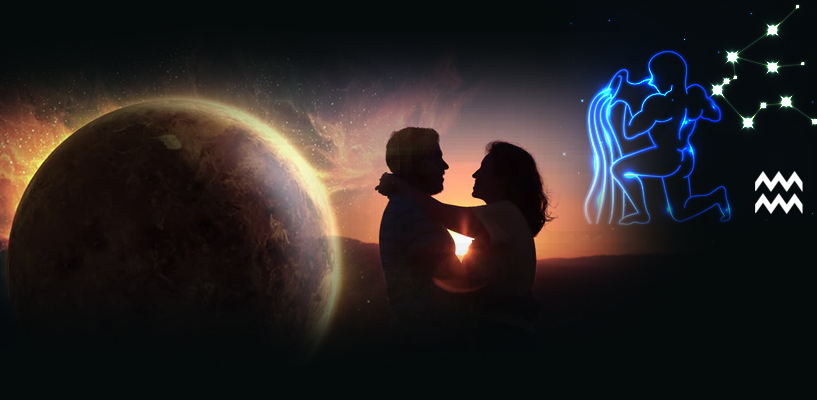 Transit of Venus: How will it affect the love life of