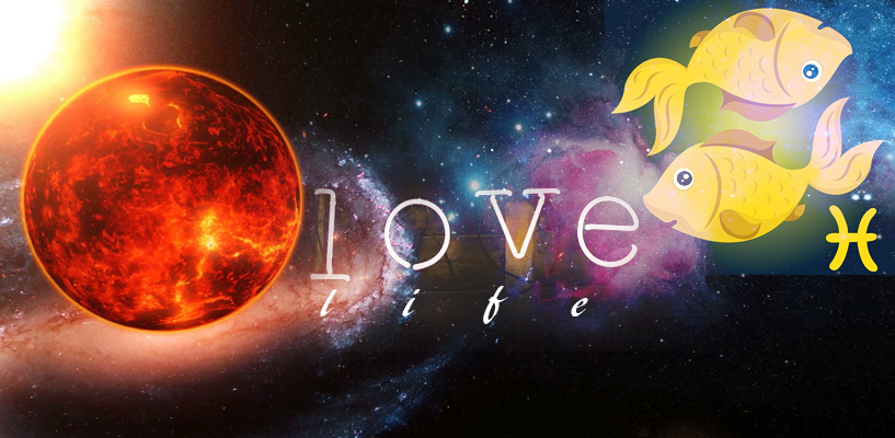 Transit of Venus: How will it affect the love life of Pisces