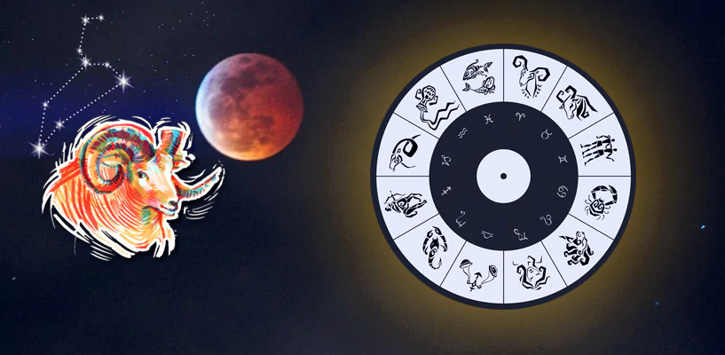 Moon Period In Vedic Astrology