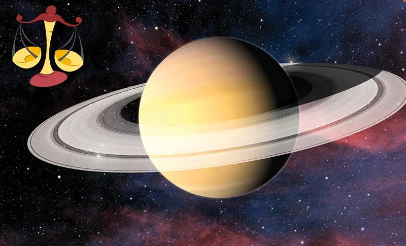 Saturn transit vedic astrology