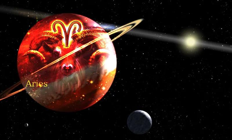 Jupiter in eighth house vedic astrology horoscope