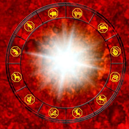 Careers in astrology