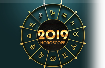 Capricorn Career Horoscope