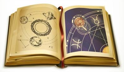 Leo Daily Horoscope - Leo Today Horoscope and Astrology